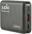 Jupio Power Vault III 10000mAh PD