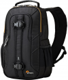 Lowepro Kuprinė Slingshot Edge 150 AW