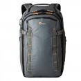 Lowepro Kuprinė Highline BP 400 AW