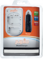 Jupio BrandCharger Pentax