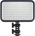 Godox LED170 LED Light