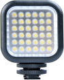 Godox LED36 LED Light