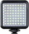 Godox LED64 LED Light