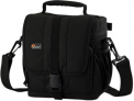 Lowepro Krepšys Adventura 140
