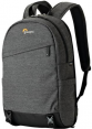 Lowepro Krepšys M-Trekker BP 150 Charcoal Grey