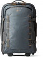 Lowepro Kuprinė Highline RL X400 AW