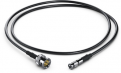 Blackmagic Cable - Micro BNC to BNC Male 700mm