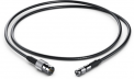Blackmagic Cable - Micro BNC to BNC Female 700mm