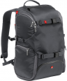 Manfrotto kuprinė MA-TRV-GY Travel Grey