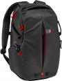 Manfrotto Kuprinė RedBee-210 Backpack