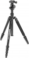 Manfrotto trikojis Element Traveller Big black