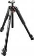 Manfrotto trikojis MT055XPRO3