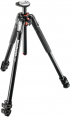 Manfrotto trikojis MT190XPRO3 (be galvos)