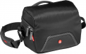 Manfrotto Krepšys Compact Shoulder Bag 1