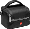 Manfrotto Krepšys Active Shoulder Bag 1