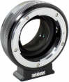 Metabones adapteris Nikon G to Sony E-mount Speed Booster ULTRA 0.71x