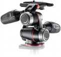 Manfrotto galva MHXPRO-3WG