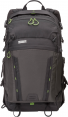 MindShift BackLight 26L Charcoal/Greenfield