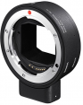 Sigma MC-21 Mount Converter (Canon EF to L-Mount )