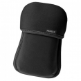 Pentax Optio WP Neoprene case