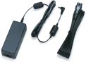 Canon CA-PS700 AC Power Adapter