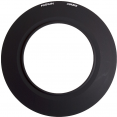 Nissin MF18 Adapter rings 49mm