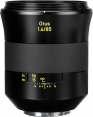 Carl Zeiss Otus 85mm f1.4