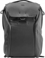 Peak Design Everyday Backpack V2 20L Black