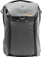 Peak design Everyday Backpack V2 30L Charcoal