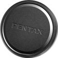 Pentax dangtelis 49mm Limited (31703)