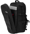 Profoto kuprinė Core Backpack S