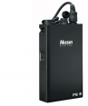 Nissin Power pack PS8 for Canon,Nikon