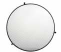 Quadralite honeycomb grid for Beauty Dish 55cm