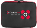 Quadralite Krepšys Mobile Carry Case