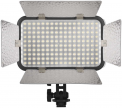 Quadralite Thea 170 LED Panel
