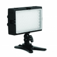 Reflecta LED Video šviestuvas RPL 105