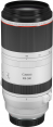 Canon obj. RF 100-500mm F4.5-7.1 L IS USM