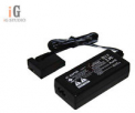 Canon ACK-DC50 AC Power Adapter Kit