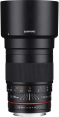 Samyang 135mm F2.0 ED UMC (Four-thirds)