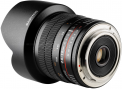 Samyang obj. 10mm f/2.8 ED AS NCS CS (Canon EF-M, Fujifilm X, MFT, Four Thirds, Sony E)