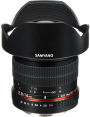 Samyang obj. 14mm f/2.8 ED AS IF UMC (Canon EF-M,  Fujifilm X, MFT, Sony E)