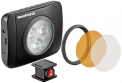 Manfrotto šviestuvas LED Lumimuse 3