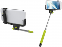 Monopod Selfie Stick Z07-5 Bluetooth