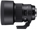 Sigma obj. 105mm f/1.4 DG HSM | ART (Sony FE)