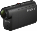 Sony Veiksmo Kamera HDR-AS50B