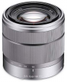 Sony obj. E 18-55mm f/3.5-5.6 OSS