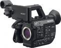 Sony Video kamera PXW-FS5M2