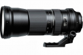 Tamron obj. SP 150-600mm f/5-6.3 Di VC USD (Canon EF)