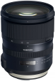 Tamron obj. SP 24-70mm f/2.8 Di VC USD G2 (Nikon)