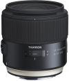 Tamron obj. SP 35mm f/1.8 Di VC USD (Canon EF)